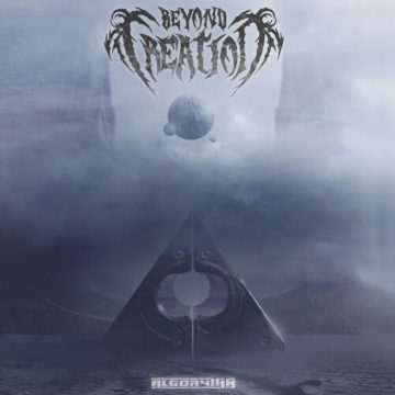 Beyond Creation – Algorythm