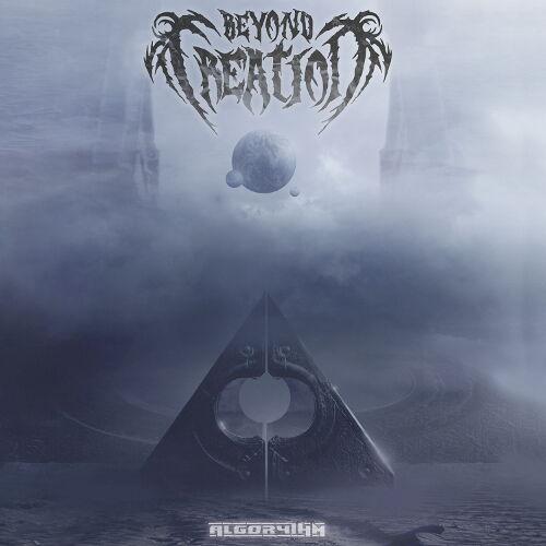 Beyond Creation – Algorythm