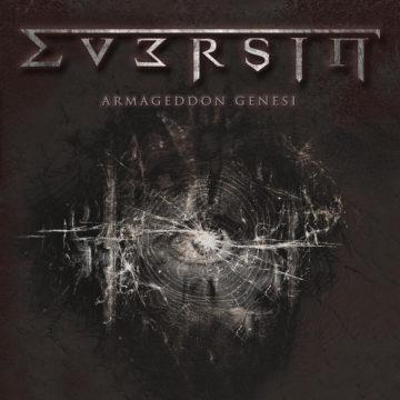 Eversin – Armageddon Genesi