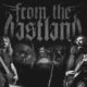 From The Vastland, ascolta 'Sinful Oblivion' in anteprima su Metal Hammer