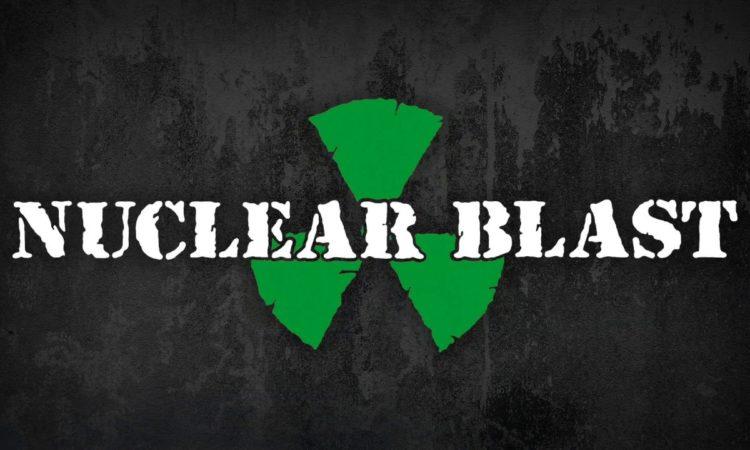 Nuclear Blast, le quote di maggioranza acquistate da Believe Digital