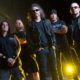 Overkill, il video del singolo 'Welcome To The Garden State'