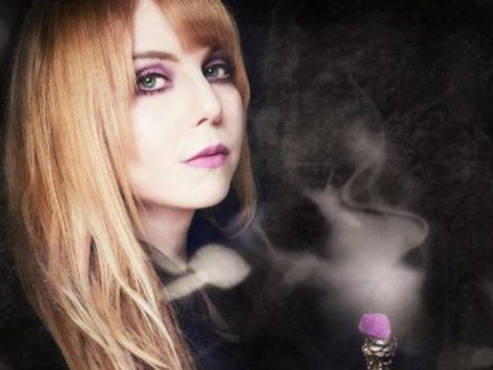 Season Of Ghost, confermata data di uscita del nuovo album e pubblicato video di 'A Leap Of Faith'