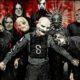 Slipknot, il dietro le quinte del video di 'All Out Life'