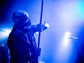 Taake + more @Legend Club – Milano (MI), 19 ottobre 2018