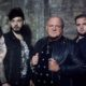 U.D.O., i fan-filmed video del live a Helsinki