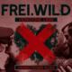 Frei.Wild, doppio video per il pezzo 'Verbotene Liebe, verbotener Kuss'