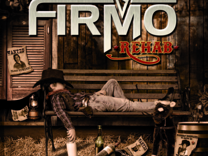 Firmo – Rehab