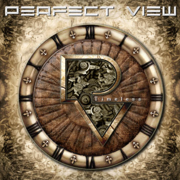 Perfect View – Timeless