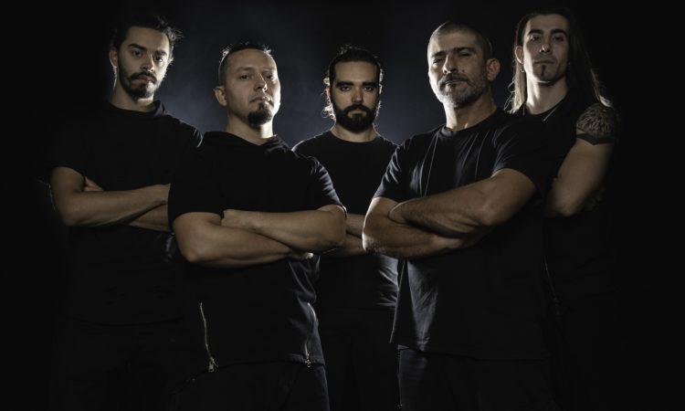 Logical Terror, nuova line up e nuovo singolo