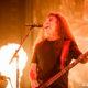 Slayer, 'The Repentless Killogy' on demand