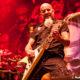 """Anthrax, Scott Ian: """"Abbiamo molto materiale per un nuovo album"""""""