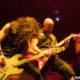 Anthrax, celebrano i 35 anni dell' album 'Spreading The Disease'