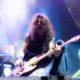 Anthrax, Frank Bello lavora a un disco solista