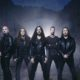 Rhapsody Of Fire, il lyric video di 'Master Of Peace'