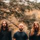 Rivers Of Nihil, il video di 'The Silent Life'