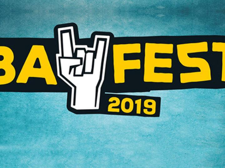Bay Fest 2019, annunciati i The Offspring e i Nofx