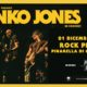 Contest, vinci biglietti per Danko Jones al Rock Planet di Cervia