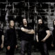 Dream Theater, il video dell'intervista a John Myung sul nuovo album
