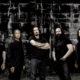 Dream Theater, il track-by-track video del brano 'S2N'