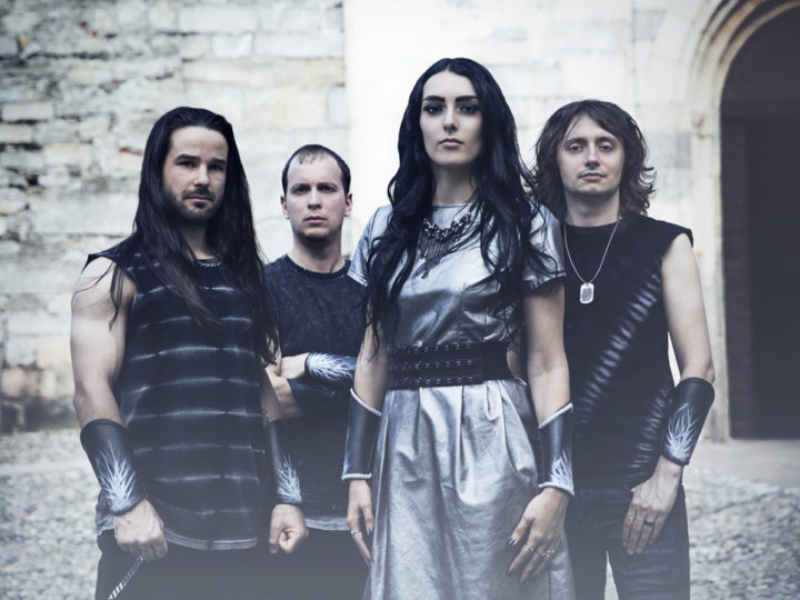 Kalidia, on line il video del terzo singolo da 'The Frozen Throne'.