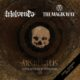 The Magik Way & Malvento, track-by-track di 'Ars Regalis' scritto da Nequam, Zin e Roberta Rossignoli in esclusiva per Metal Hammer