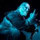 Powerwolf, pubblicano il video dal vivo di 'Sanctified With Dynamite'