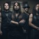 Queensrÿche, il nuovo singolo 'Blood Of The Levant'
