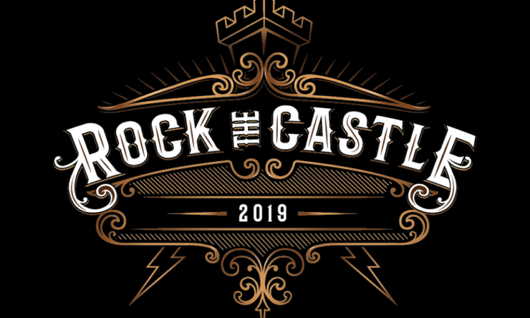 Rock The Castle 2019, annunciati Slayer e Philip H. Anselmo & the Illegals