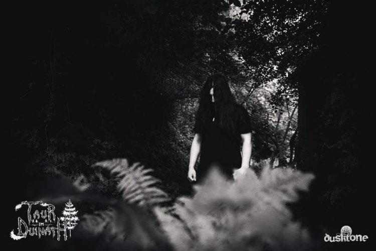 Taur-Im-Duinath, track-by-track di 'Del Flusso Eterno' in esclusiva per Metal Hammer