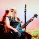 "Nightwish, Marko Hietala lascia la band: ""Le compagnie di streaming ci soffocano"""