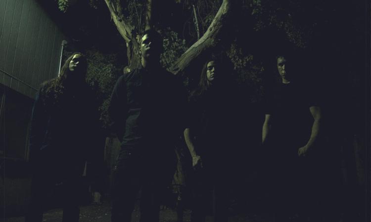 Fallujah, il lyric video del singolo 'Last Light'