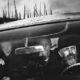 Candlemass, nuovo EP 'The Pendulum'