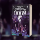 The Library (17) – Children Of Doom