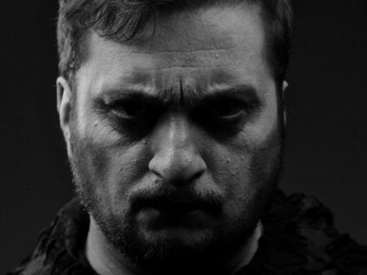 Malamorte, il lyric video del nuovo singolo 'Antichrist'