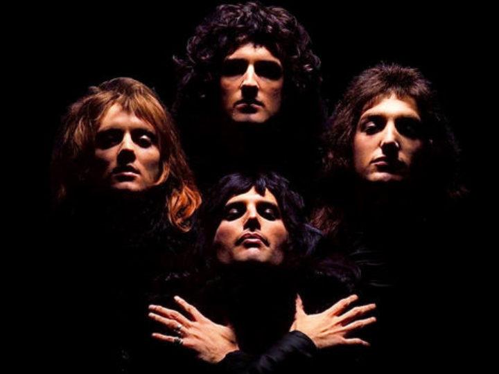 Queen, 'Bohemian Rhapsody' è la canzone più famosa al mondo del ventesimo secolo