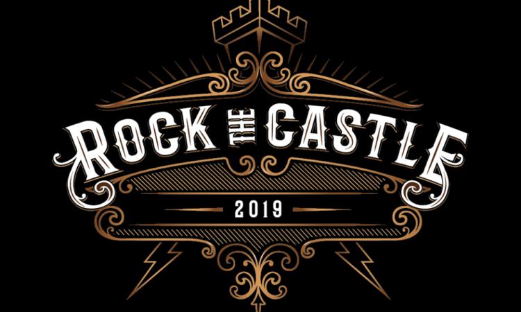 Rock The Castle 2019, Slash feat. Myles Kennedy & The Conspirators headliner del 6 luglio