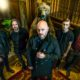 Soilwork, l'official music video di 'Witan'