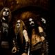 1349, tour negli Stati Uniti a supporto dell'album in uscita 'The Infernal Pathway'