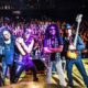 Quiet Riot, in arrivo il nuovo studio album 'Hollywood Cowboys'
