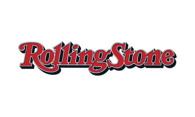 Rolling Stone, cessate le pubblicazioni cartacee