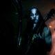 Behemoth, ascolta 'Evoe' da 'A Forest'