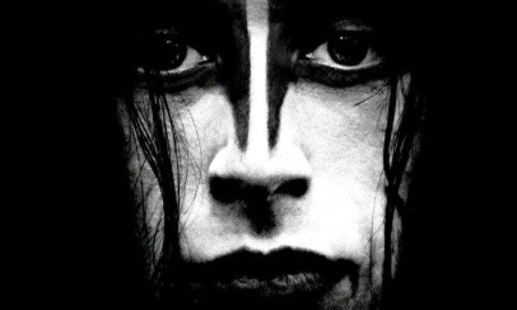 Lords Of Chaos, il regista Jonas Akerlund risponde alle critiche di Varg Vikernes