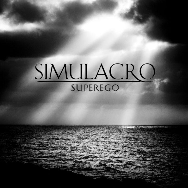 Simulacro – SuperEgo