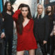 Amaranthe, il video del singolo 'Dream'