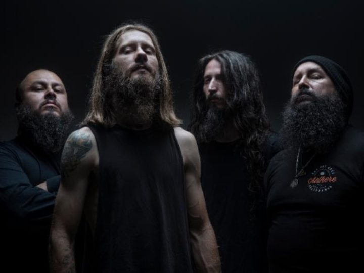 Incite, il nuovo singolo 'Poisoned By Power' feat. Chris Barnes