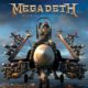 Megadeth, un nuovo tour di spalla ai Five Finger Death Punch