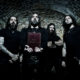Rotting Christ, il secondo trailer del nuovo album 'The Heretics'