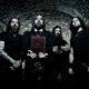 Rotting Christ, ascolta la nuova 'The Raven' in anteprima su Metal Hammer