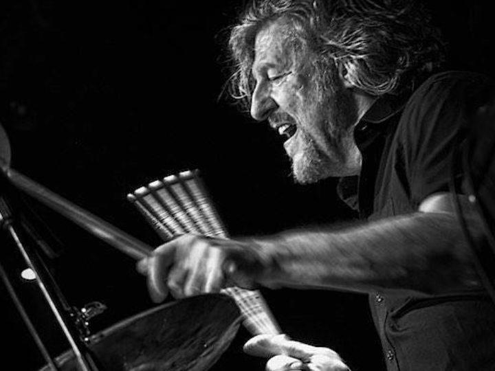 Michael Schenker Group, deceduto a 68 anni il batterista Ted McKenna